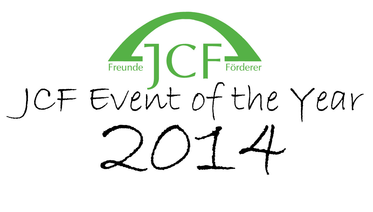 JCF-Event